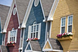 Fairfield County Interior Exterior Residential Painting Service